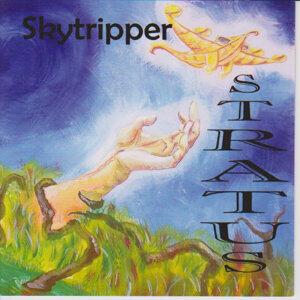 Skytripper