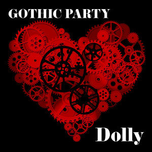 Gothic Party
