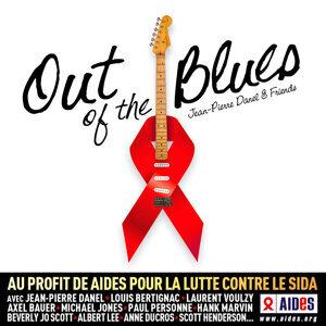 Out Of The Blues (Au Profit De Aides Pour La Lutte Contre Le Sida)