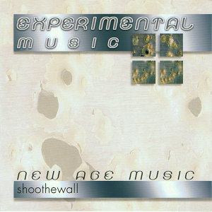 Experimental Music Shoothewall