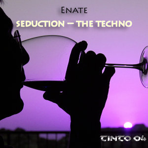 Seduction - The Techno