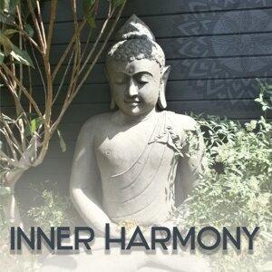 Inner Harmony – Chakra Balancing, Stress Relief, New Age Meditation, Zen Music