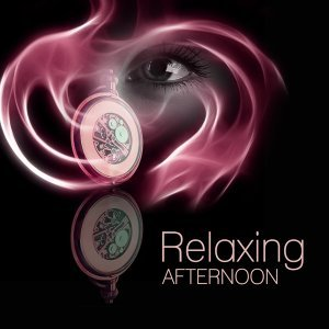 Relaxing Afternoon – Smooth Jazz for Restaurant, Coffee Talk, Dinner with Family, Jazz Cafe, Instrumental Music for Rest