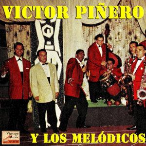Vintage Cuba No. 97 - EP: Batacún Batá