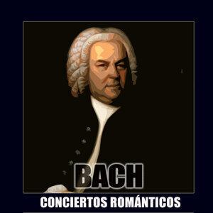 Conciertos Románticos