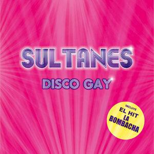 Disco Gay