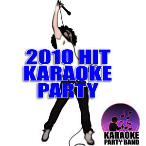 2010 Hit Karaoke Party
