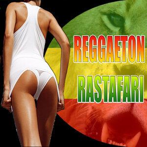 Reggaeton Rastafari