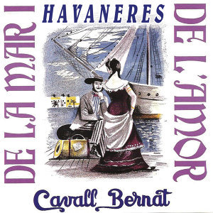 Havaneres del Mar Vol. 1