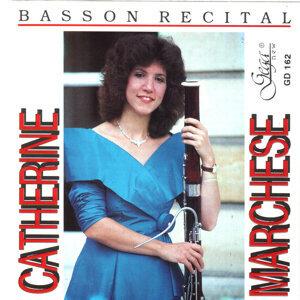 Basson Recital