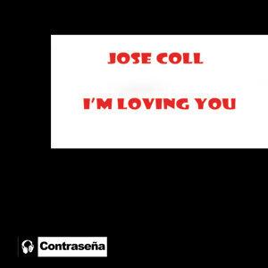 I'm Loving You