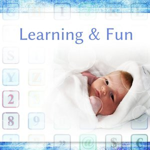 Learning & Fun – Classical Music for Baby, Brilliant Songs for Better Concentration, Beethoven
