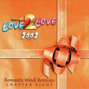 Love 2 Love 2002
