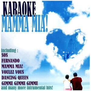 Karaoke Mamma Mia!