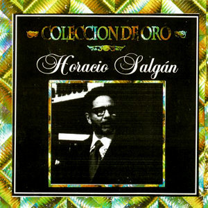 Colección de Oro : Horacio Salgán