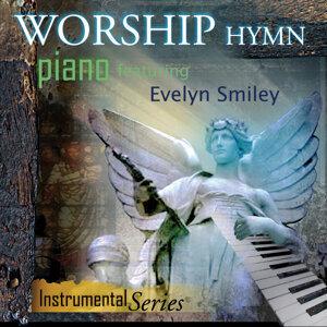 Worship Hymn Piano