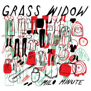 Milo Minute