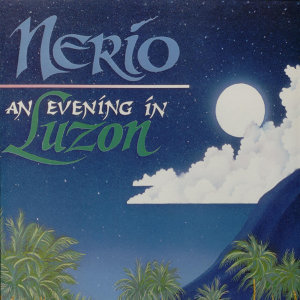(An Evening In) Luzon