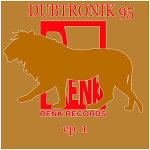 Dubtronik 95 - EP 1