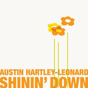 Shinin' Down