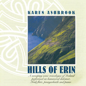 Hills Of Erin