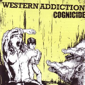 Cognicide