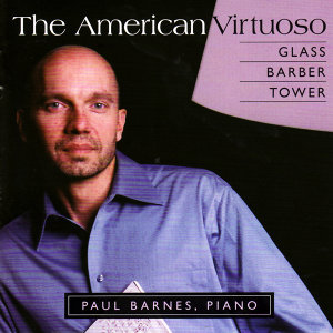 The American Virtuoso