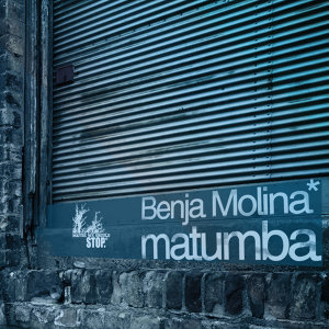 Matumba - Single