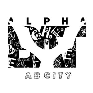 AB City