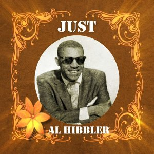 Just Al Hibbler