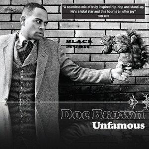 Unfamous