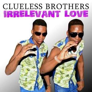 Irrelevant Love