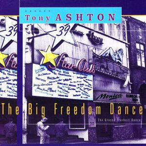 The Big Freedom Dance