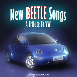 New Beetle Songs