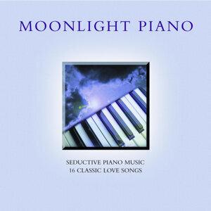 Moonlight Piano Favourites
