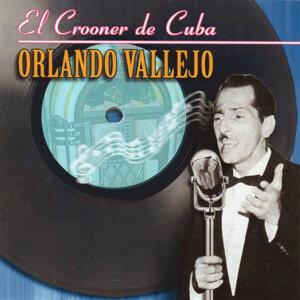 El Crooner De Cuba
