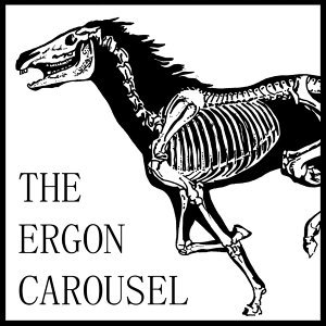 The Ergon Carousel