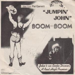 Jumpin' John