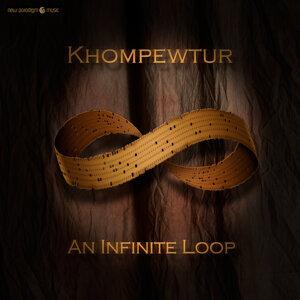 An Infinite Loop