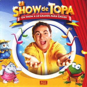 El Show De Topa