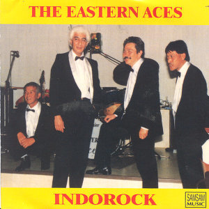 Indorock