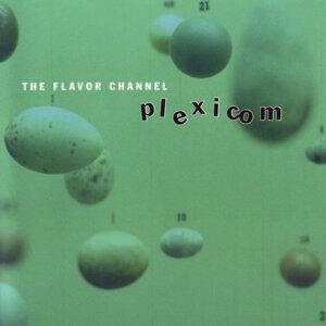 Plexicom