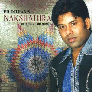 Nakshathra