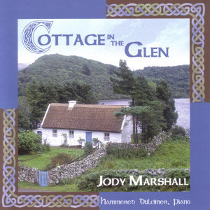 Cottage In The Glen