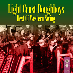 Best Of Western Swing