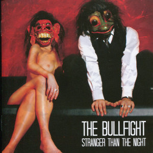Stranger Than the Night