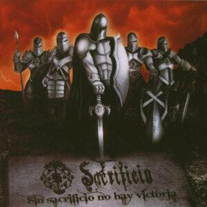 Sin Sacrificio No Hay Victoria