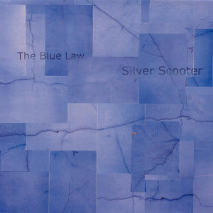 The Blue Law