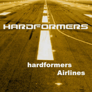 Hardformers Airlines