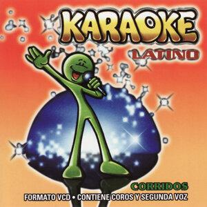 Karaoke Latino Corridos